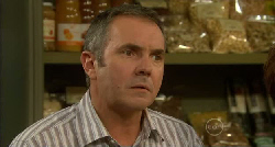 Karl Kennedy in Neighbours Episode 5919