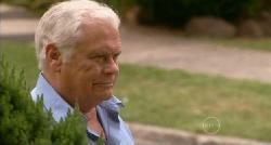 Lou Carpenter in Neighbours Episode 5921