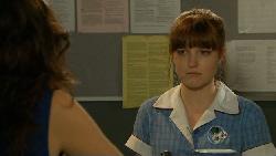 Libby Kennedy, Summer Hoyland in Neighbours Episode 5923