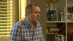 Karl Kennedy in Neighbours Episode 5924