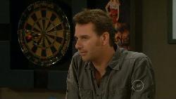 Lucas Fitzgerald in Neighbours Episode 5924