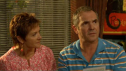 Susan Kennedy, Karl Kennedy in Neighbours Episode 5925