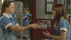 Sophie Ramsay, Summer Hoyland in Neighbours Episode 5926