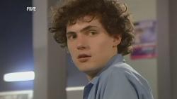 Harry Ramsay in Neighbours Episode 5926
