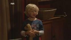 Charlie Hoyland in Neighbours Episode 5927