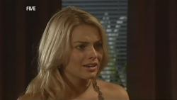 Donna Freedman in Neighbours Episode 5930