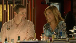 Toadie Rebecchi, Sonya Mitchell in Neighbours Episode 5939