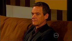 Paul Robinson in Neighbours Episode 5963
