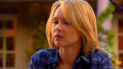 Steph Scully in Neighbours Episode 5963