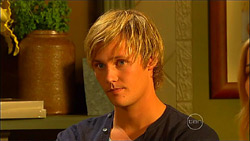 Andrew Robinson in Neighbours Episode 5965