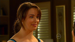 Kate Ramsay in Neighbours Episode 5965