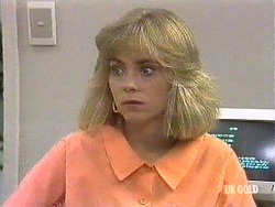 Jane Harris in Neighbours Episode 0439