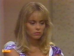 Jane Harris in Neighbours Episode 0673
