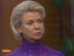 Helen Daniels in Neighbours Episode 0674