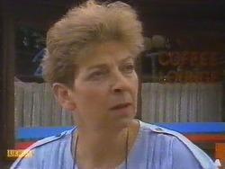 Eileen Clarke in Neighbours Episode 0674