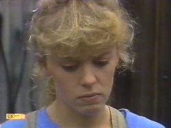 Charlene Robinson in Neighbours Episode 0675