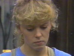 Charlene Mitchell in Neighbours Episode 0675