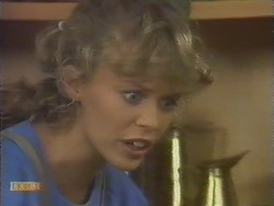 Charlene Mitchell in Neighbours Episode 0676