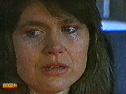 Beverly Robinson in Neighbours Episode 0822