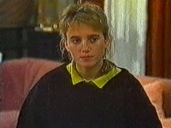 Bronwyn Davies in Neighbours Episode 0823