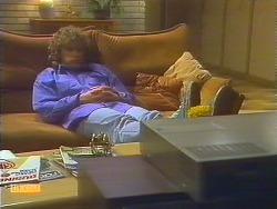 Henry Ramsay in Neighbours Episode 0824