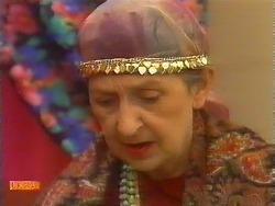 Nell Mangel in Neighbours Episode 0827