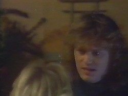 Henry Ramsay in Neighbours Episode 0828