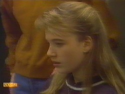Bronwyn Davies in Neighbours Episode 0829