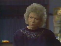 Helen Daniels in Neighbours Episode 0831