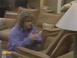 Henry Ramsay in Neighbours Episode 0832