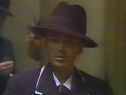 Bronwyn Davies in Neighbours Episode 0833
