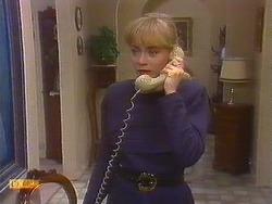 Jane Harris in Neighbours Episode 0836