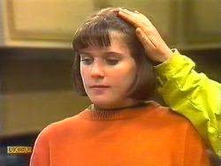 Jessie Ross in Neighbours Episode 0839
