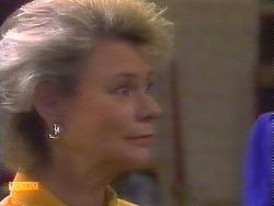 Helen Daniels in Neighbours Episode 0839