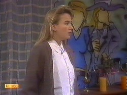 Bronwyn Davies in Neighbours Episode 0840