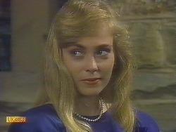 Jane Harris in Neighbours Episode 0841