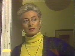 Adele Ross in Neighbours Episode 0842
