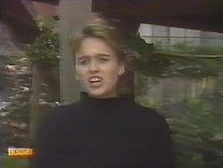 Bronwyn Davies in Neighbours Episode 0845