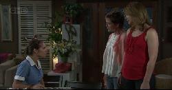 Rachel Kinski, Susan Kennedy, Miranda Parker in Neighbours Episode 5444