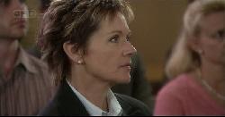 Susan Kennedy in Neighbours Episode 5444