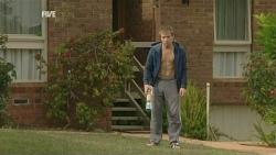 Ringo Brown in Neighbours Episode 5933