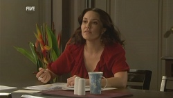 Libby Kennedy in Neighbours Episode 5933
