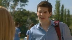 Adam Muller in Neighbours Episode 5934