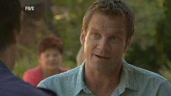 Michael Williams in Neighbours Episode 5934