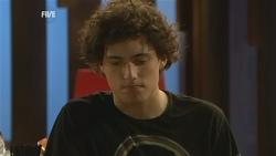 Harry Ramsay in Neighbours Episode 5934
