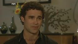 Father Sean Corrigan in Neighbours Episode 5934