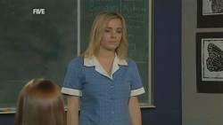 Natasha Williams in Neighbours Episode 5935