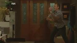 Karl Kennedy in Neighbours Episode 5936
