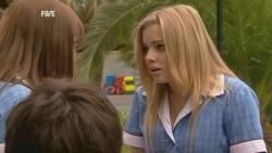 Summer Hoyland, Natasha Williams in Neighbours Episode 5937