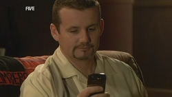 Toadie Rebecchi in Neighbours Episode 5938